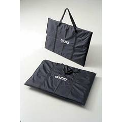 Ozzio X096 Bag for 2 extensions