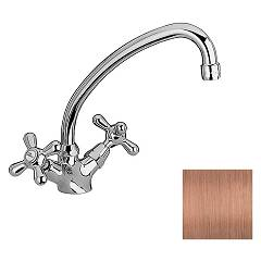 Paini 17ql570 - Liberty Kuhinja tap - antique copper