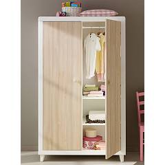 sale Pali Anouk 2 Cupboard Doors