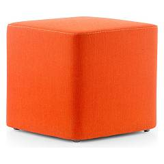 sale Pouf Covered Wow 324