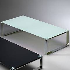 Pezzani Stain Fixed table l. 120 x 60