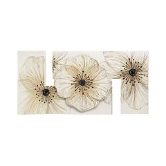 Pintdecor Petunia Piccola Panel design cm 115 x 55