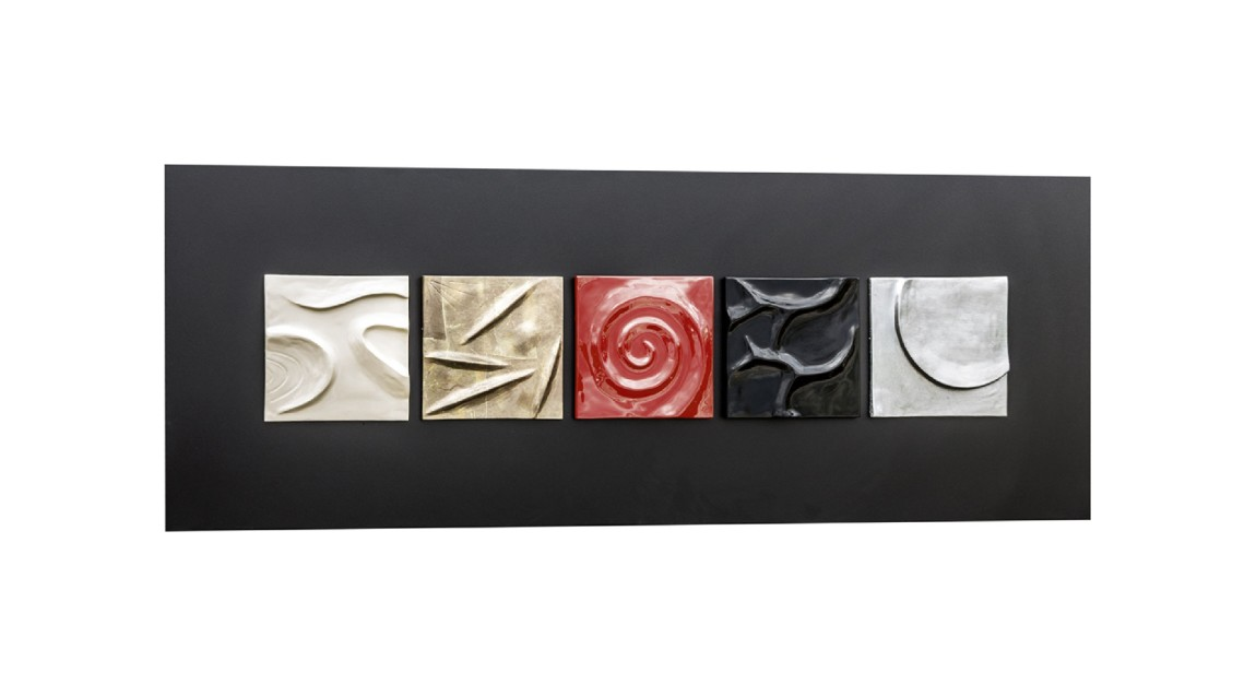 Panel design 160 x 60 cm Pintdecor Moma