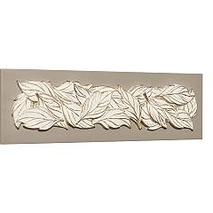 Pintdecor Foglie D Estate Panel design cm 160 x 50