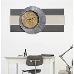 Pintdecor Orione P4590 Watch 130 x 60 cm