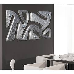 Pintdecor Tribal P4604 Wieszaki, cm 110 x 60