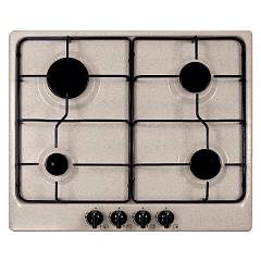 Plados Telma Star60 Ug 94 Hob cm. 60 x 51 - 4 gas burners - oats