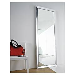 Point House Venera 060 Mirror with aluminum frame