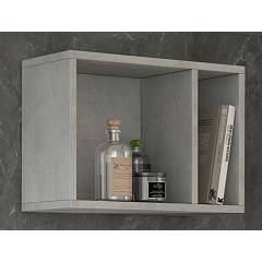 Rcr 8960 Open wall unit h 35-50 - reversible Basic