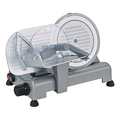 Rgv Lucymod20gl Domestic gravity slicer blade 200 mm. - stainless steel