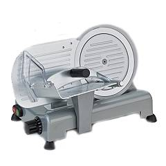 Rgv 22gl Lucy Domestic gravity slicer blade mm. 220 - single-phase