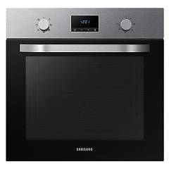 Samsung Nv70k1340bs Electric oven cm. 60 - inox