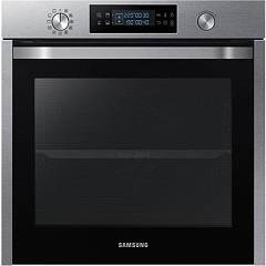 Samsung Nv75k5541bs Electric oven cm. 60 - black / stainless steel