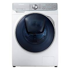 Samsung Ww10m86inoa/et Washing machine cm. 60 capacity 10kg - free installation front load a +++ Serie 8800