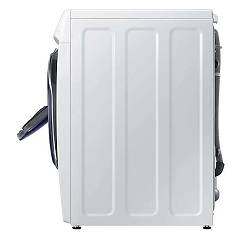 Photos 4: Samsung WW70M642OPW Serie 6800 Washing machine cm. 60 capacity 7kg - free front-loading installation a +++