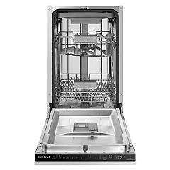 Samsung Dw50r4050bb/eo Built-in dishwasher cm. 45 - 10 place settings - total disappearance 4000 Slim