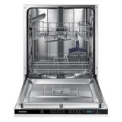 Samsung Dw60m5050bb/en Built-in dishwasher cm. 60 - 13 place settings - total disappearance 5500