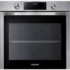 Samsung Nv70h7584bs Multifunction oven cm. 60 - inox