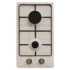 Schock Silver Pc30 Built-in hob 30 cm - oats
