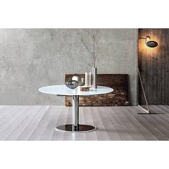 sale Sedit Venus Extendable Table D. 120