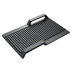 Siemens Hz390522 Grill dla stref flexinduction