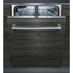 Siemens Sn636x00ie Dishwasher cm. 60 - 13 total integrated covers Iq300