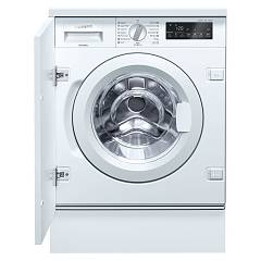 sale Siemens Wi14w540eu - Iq700 Washing Machine Built-cm. 60 - 8 Kg Integrated