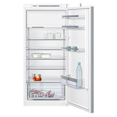 Siemens KI42LVU30 - IQ300 Refrigerator cm. 54 h. 122 - 195 lt. - single smartcool with freezer