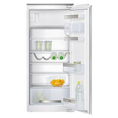 Siemens KI24LX30 - IQ100 Refrigerator cm. 54 h. 122 - 200 litres. - single with freezer