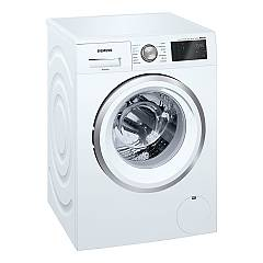 Siemens Wm14t748it Free-standing washing machine cm. 60 - 8 kg Iq500