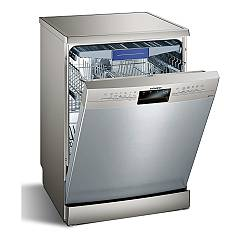 Siemens Sn236i03me Dishwasher for free installation cm. 60 to 14 place settings Iq300