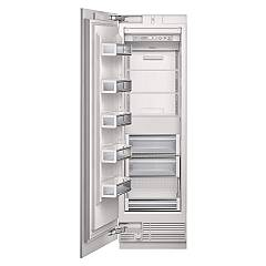 Siemens Fi24np31 Freezer cm. 60 h. 212.5 - 320 lt. - single door Iq700