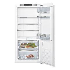 Siemens Ki42fad30 Single-door refrigerator cm 56 - white Iq700