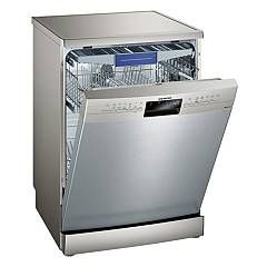 Siemens Sn236i02ke Dishwasher cm. 60 - 13 covers - inox antimpronta Iq300