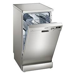 Siemens Sr215i03ce Dishwasher cm. 45 - 9 covered - free installation Iq100