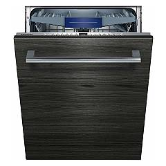 Siemens Sn736x19me Total integrated dishwasher 60 cm - 14 covered Iq300