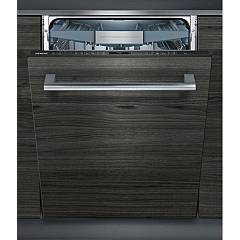 Siemens Sx758x46te Built-in dishwasher 60 cm - 14 covered