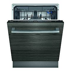 Siemens Sn75zx48ce Total integrated dishwasher cm. 60 - 14 covered - sliding hinges Iq500