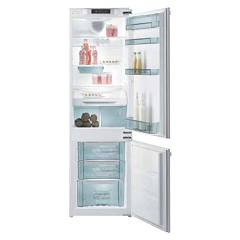 sale Smalvic 1014920001 Fridge-freezer Cm 54 - Lt. 278