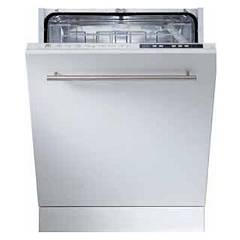 sale Smalvic 1018800005 Dishwasher Cm. 60 - Covered 15
