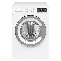 Smeg Wht912eit-1 Washing machine cm. 60 - 9 kg - white