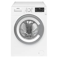 Smeg Wht610eit Washing machine cm. 60 - 6 kg - white