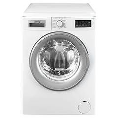 Smeg Lbw710it Washing machine cm. 60 - 7 kg - white