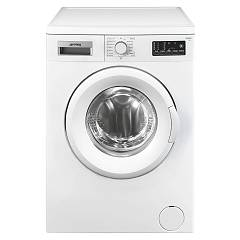 Smeg Lbw610it Washing machine cm. 60 - 6 kg - white
