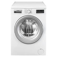 Smeg Lbw610cit Washing machine cm. 60 - 6 kg - white