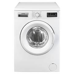Smeg Lbw410cit Washing machine cm. 60 - 4 kg - white
