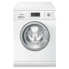 Smeg Lse147 Washing machine cm. 60 capacity 4 kg - white free installation