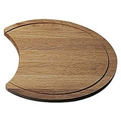 Smeg Cb37c Round table board - wood