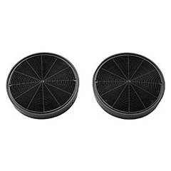 Smeg Kitfc152 Active carbon filter kit