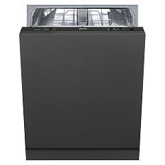 Smeg St5121 Built-in dishwasher cm. 60 - 12 total integrated covers